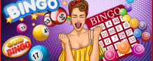 Quid bingo on play free bingo no deposit