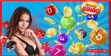 Are you new to free bingo no deposit?
