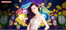 Choose free bingo no deposit reviews to get the bingo gaming ability – Delicious Slots