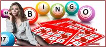 Best advantages of free bingo no deposit