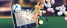 Play free bingo games for more enjoyment and free bingo no deposit - Delicious Slots