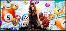 Free bingo no deposit withdraw winnings account Quid Bingo