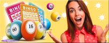 They also play free bingo no deposit - Delicious Slots