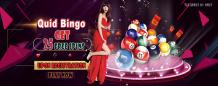 Internet free bingo no deposit continues to develop in Quid Bingo – Delicious Slots