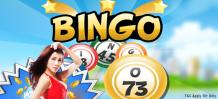 Have fun great Quid Bingo gifts with free bingo no deposit! - Delicious Slots