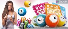 Free bingo sites uk are well than real bingo games