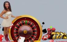 Top Tips to Succeed At Online Slots  | Best Deposit Bingo Sites