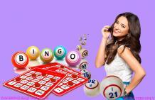 Play Progressive with good day slots | New UK Casino