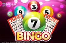 Winning tips for free bonus no deposit bingo sites playing games