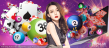 Enjoy your game by playing free bonus no deposit bingo sites & casino games