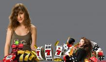 Online slots Bonus with Attractive Prize in United Kingdom