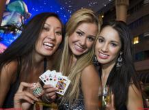 An Unbiased View Of new slot sites UK with bonus