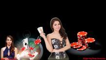 Strategies of online slot machine with welcome bonus