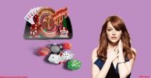 Receive Embark in slots Machine United Kingdom gambler