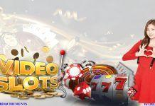 More offer with 2020 casino