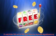 Become a successful sports betting player with free spins
