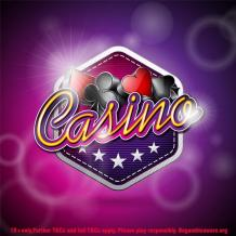 Increase winning chances with Dove casino at all new slot sites