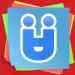 Download APK Free and safe Android APK - sabaiydee.com