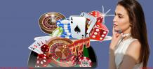 All New Slot Sites: Shape up on the Slots in UK