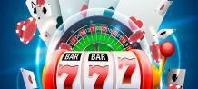 Fluffy favourite with Mirror Bingo Casino offers program