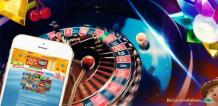 Benefit popularity of free online casino slots