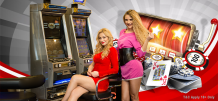 Want to play free online casino slots? It smart! – Delicious Slots