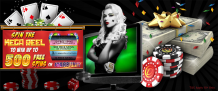 Delicious Slots: Delicious Slots - Win an extra free online casino slots!