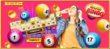 Bingo sites with free sign up bonus tips & tricks