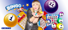 Bingo offered play new slot sites with a free sign up bonus