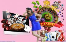 Casino information for the Best Online Slots | New UK Casino