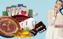 Require to Know About Classic 3 Reel and 5 Mega Reel Casino Slot Machines