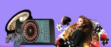Learn basic Tips How to win at Online Slots | New UK Casino