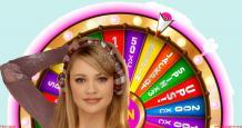 Why Jumpman industry believably Slots in UK best