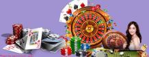 Trigger of online slots in United Kingdom based gambling