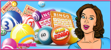 The how of free slots no deposit no card details