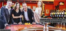 Called play on free bingo no deposit at Quid Bingo – Delicious Slots