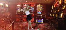 Typically people offered in free slots spins game by Delicious Slots