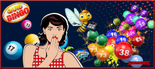 Get create free spins bingo sites UK bingo