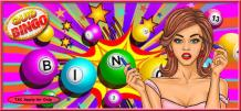 The networks and free spins bingo sites solutions - Delicious Slots