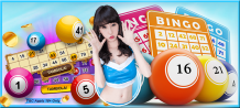 Try to play free spins bingo sites | Holy Bingo