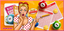 Play basic rules in free spins bingo sites