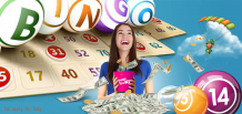 The Quid Bingo internet free spins bingo sites in winning chances