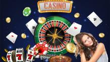 Majority of watch my spin casino offer with spin casino