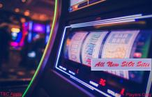 Get Casino bonuses with popularity based offers by subhay kumar