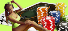 Ready to check you're fortune on UK Slots Free Spins