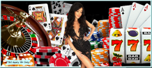 About Free Spins Casino - Online Casino Games in UK | New Online Slot Sites