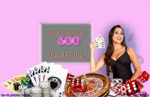 Get opportunity with Aztec casino wins offers with excitment