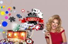 Get more Amazing and trust able gambling