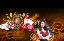 Play Online Slots without any afraid