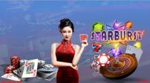 Play casino game with your luck